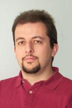 Prof. Granelli