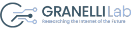 Granelli's Laboratory logo